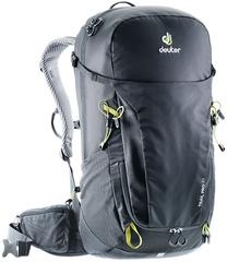 Рюкзак Deuter Trail Pro 32 black-graphite