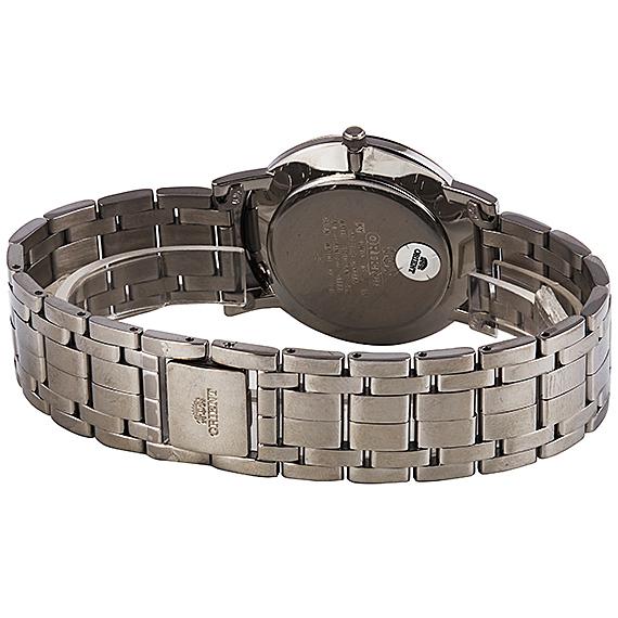 Часы наручные Orient FGW01005B0