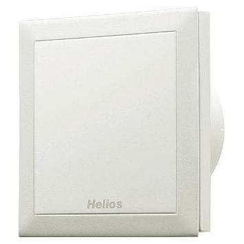 Helios (Германия) Накладной вентилятор Helios MiniVent M1/120 N/C (таймер) 2ba34ebb42a9109eb325453f9a25c40d.jpg