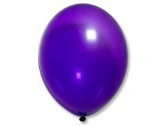BB 105 Кристалл Экстра Quartz Purple, 50 шт.