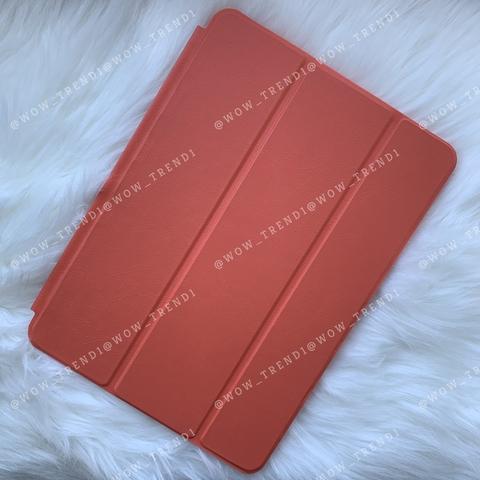 Чехол iPad PRO 12,9 (2018) Smart Case /orange/