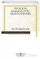 Ecinniler