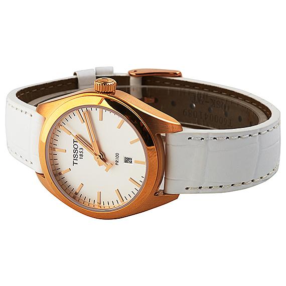 Часы наручные Tissot T1012103603101