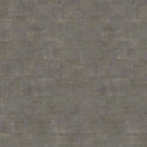 Виниловый ламинат Kahrs Luxury Tiles Stone Makalu