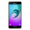 Samsung Galaxy A3 2016 SM-A310F  Черный - Black
