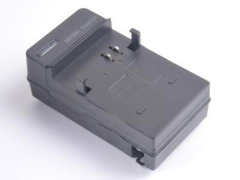 Зарядное устройство для акк. Samsung IA-BP-85SW