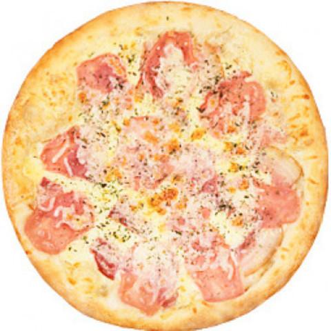 Піца Козацька