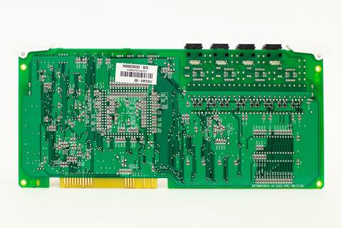 GDK-100/LDK-300 BRIB