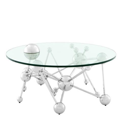 Кофейный столик Galileo