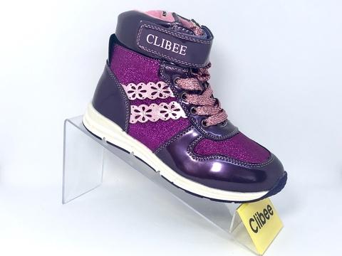 Clibee P156