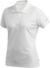Рубашка-поло женская Craft Pique белая