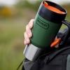 Картинка термокружка Stanley Coffee Mug 0.59L Зеленый - 3
