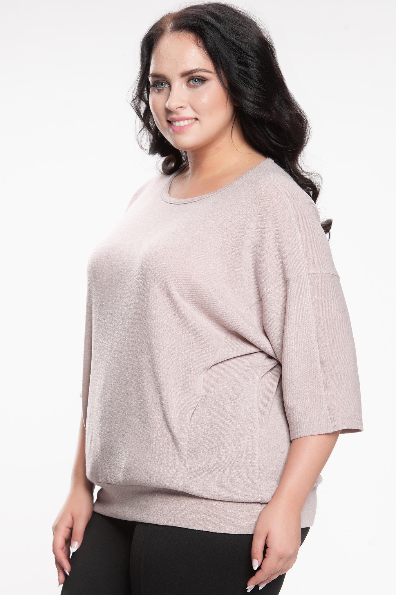 5009  Блуза