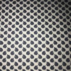 Сорочка мужская 31607-3 Col 164