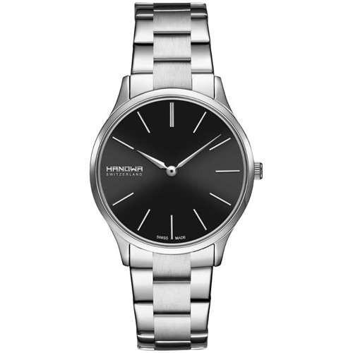 Женские часы Hanowa 16-7060.04.007