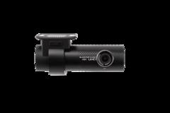 Видеорегистратор Blackvue DR750X-2CH TRUCK