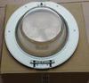 Дверца люка стиральной машины БЕКО 2811300100