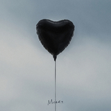 The Amity Affliction / Misery (CD)