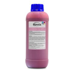 Пигментные чернила Optima для Epson 7890/9890 Light Magenta 1000 мл