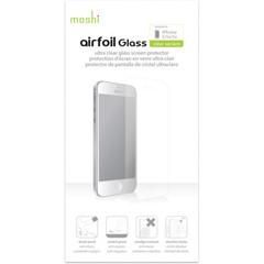 Защитное стекло Moshi  AirFoil Glass for iPhone SE/5s/5c/5
