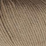 Пряжа Lana Gatto Camel Hair 5401 холодный беж