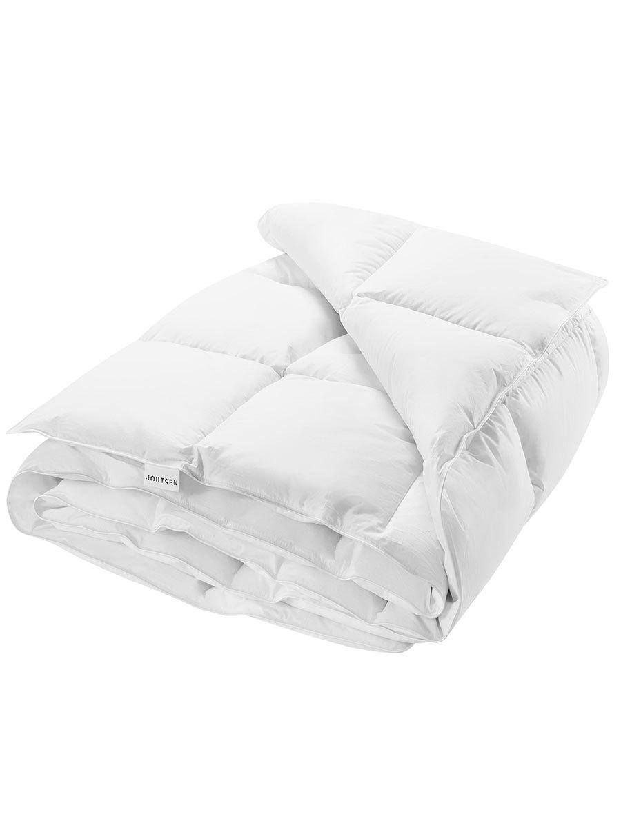 Joutsen одеяло Syli 200х220 850 гр теплое