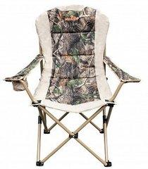 Кресло Woodland Forester, 63 x 63 x 110 см (сталь) CK-009A