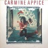 Carmine Appice / Carmine Appice (LP)