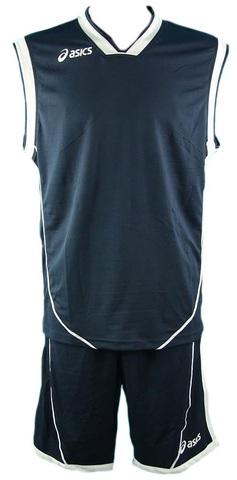 Форма баскетбольная ASICS SET MAGIC T209Z4 (5001)