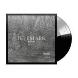 Ihsahn / Telemark (Coloured Vinyl)(12' Vinyl EP)