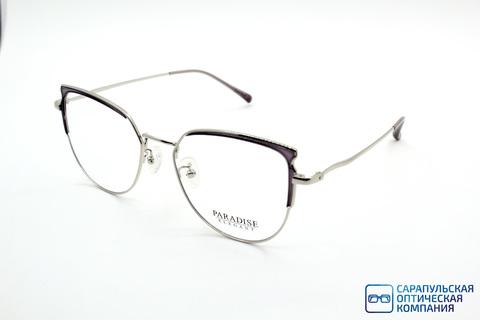 Оправа для очков PARADISE ELEGANT P32005