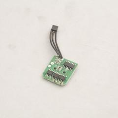 Контроллер MJX - T54-017