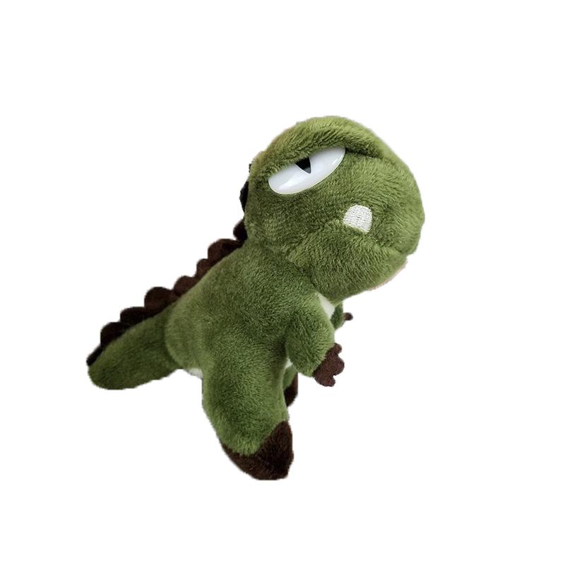 Каталог Брелок Динозавр зеленый 13 см 14371464021_913502042.jpg