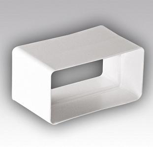 Каталог Соединитель-муфта 120х60 мм пластиковый 00b0dd751aed791e71f0a46573bbe561.jpg