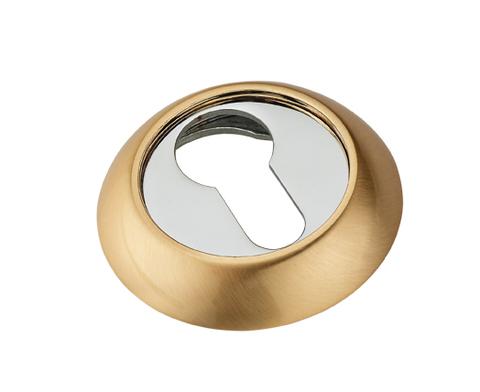 SC 001 GOLD