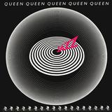 Queen / Jazz (LP)