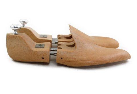 Мужская колодка-формодержатель для обуви  sphr2817 La Cordonnerie