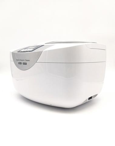 Ультразвуковая мойка CODYSON CD-4820 2500мл (170w)