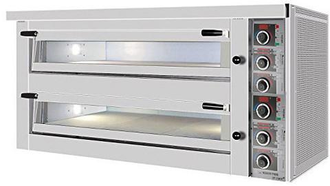 фото 1 Печь для пиццы Kocateq EP 12.35 SMART на profcook.ru