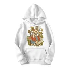 Nizami Gəncəvi sweatshirt 1