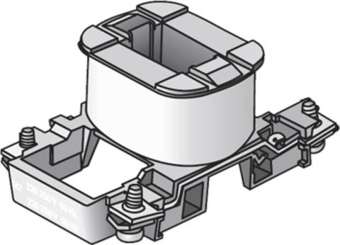 КУ- (25-32А)  36В TDM