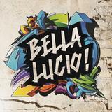 Сборник / Bella Lucio! (LP)