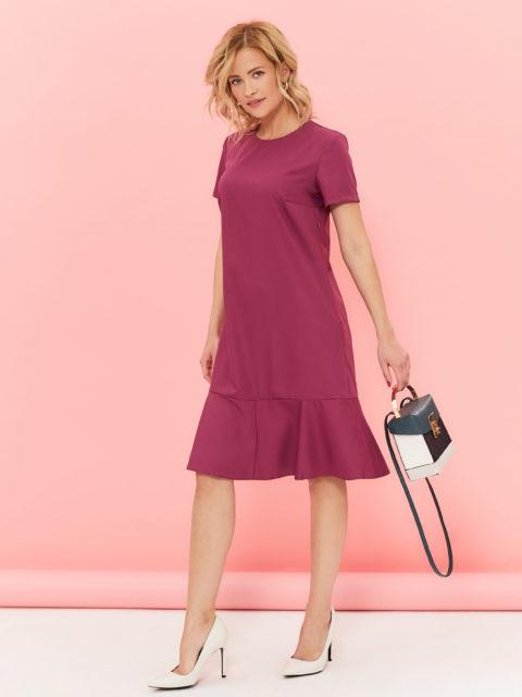 Платья Платье офисное 1034/briena 1918-480x640.jpg