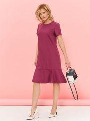 Платье офисное 1034/briena