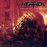 Heathen / Empire Of The Blind (RU)(CD)