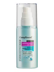 Compliment EverlastingHair Сыворотка — фрост для волос укрепление, глубокое увлажнение и мягкое сияние