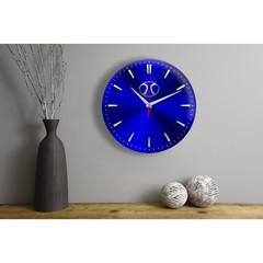 Сувенир – часы BAIC Motor 08