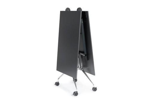 Стол прямоугольный складной Gloss