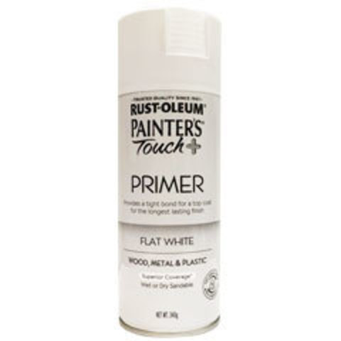 Painter's Touch Primer грунт универсальный