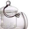 Стеклянная крышка для чайника 48 мм